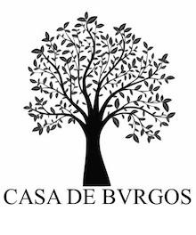 Casa Burgos | El Antiguo Convento