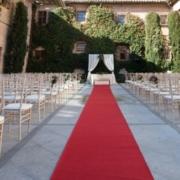Alquiler Finca Bodas Madrid | Espacio Bodas Madrid | Hotel Boadilla del Monte | Bodas Boadilla del Monte