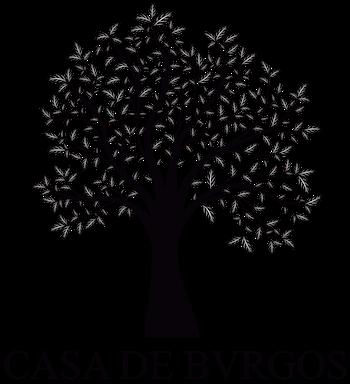 Espacio Bodas y Eventos Madrid | Casa de Burgos