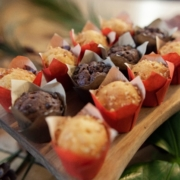 Catering Eventos Madrid | Catering Eventos Corporativos Madrid | Servicio Catering Eventos Madrid