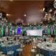 Espacio Eventos Madrid | Finca Eventos Madrid | Organización de Eventos Madrid | Casa de Burgos