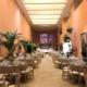 Servicio Catering Eventos Madrid | Finca Eventos Madrid | Museo Thyssen Bornemisza