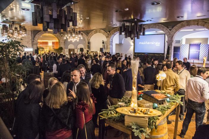 Espacio Eventos Madrid | Finca para Eventos Madrid | Organización de Eventos | Casa de burgos
