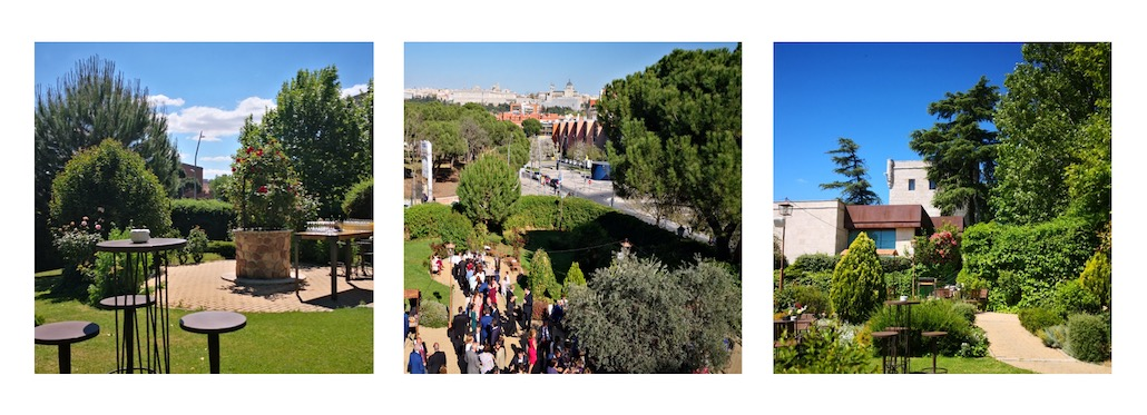Finca Bodas Madrid | Finca Bodas y Eventos Madrid | San Valentín