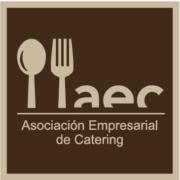 Asociación Empresarial Catering | Catering Eventos