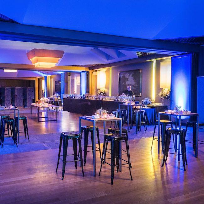 Espacio Eventos Madrid | Espacio Exclusivo Eventos Madrid | Espacio Eventos Corporativos Madrid