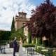 Finca para Bodas Madrid | Espacio Bodas Madrid | El Antiguo Convento de Boadilla del Monte
