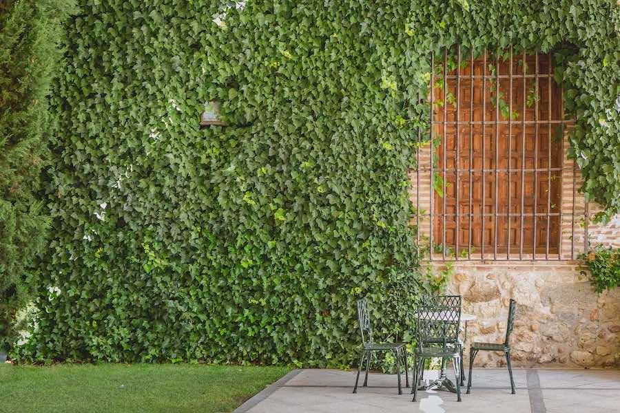 Hotel Boadilla del Monte | Espacio Eventos Corporativos Madrid | El Antiguo Convento