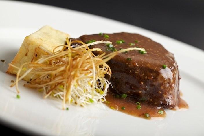 Catering Eventos Corporativos Madrid | Gastronomía | El Antiguo Convento
