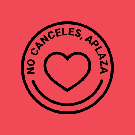 No canceles, aplaza   Eventos Corporativos y Empresa Madrid   Espacio Bodas Madrid