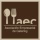 Servicio Catering Eventos Madrid | Catering Eventos Corporativos Madrid | Asociación Empresarial de Catering
