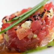 Finca para bodas y eventos en Madrid con gastronomía propia con Grupo El Antiguo Convento