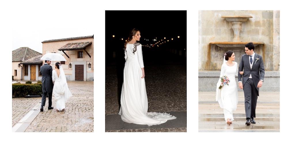 Finca para bodas en Madrid con El Antiguo Convento. Organiza tu boda soñada en nuestros espacios.