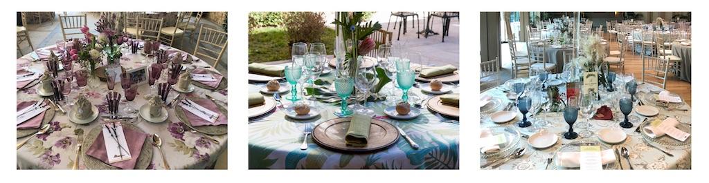 Espacios y fincas para bodas en Madrid con El Antiguo Convento. Organiza la boda de tus sueños.